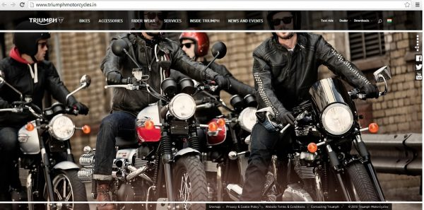Triumph-Indian-Website