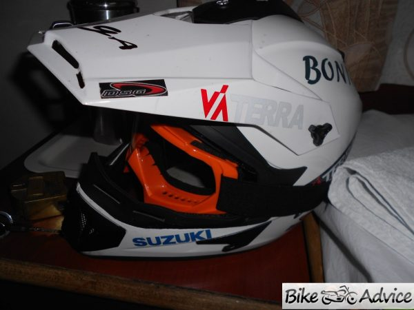 Yadnesh-Saddlesore-Suzuki-GS150R (2)