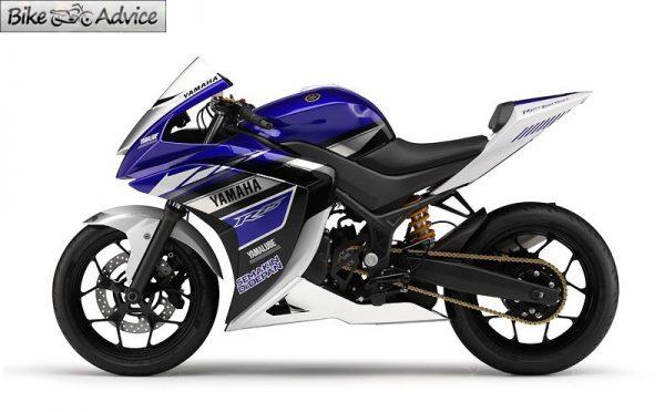 Yamaha-250cc-R25