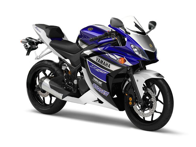 Yamaha-R25-Rendering