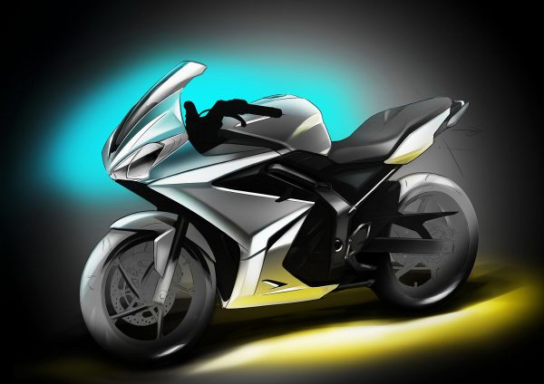 triumph-250cc-2015-india