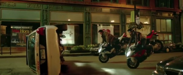 Ceat-Dhoom-3-Tyres