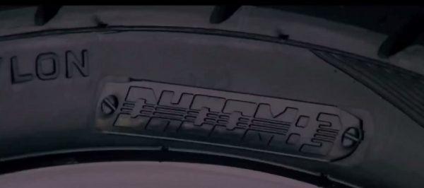 Ceat-d3-tyres