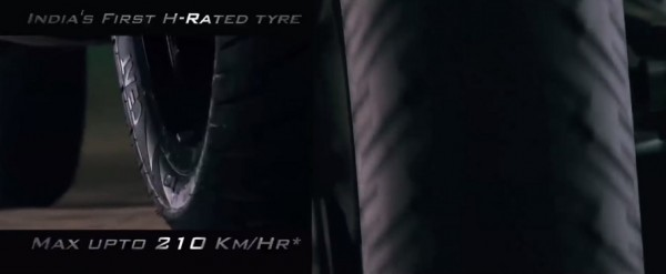 D3-Tyres-Ceat