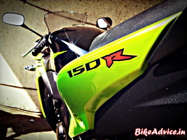 Green-Honda-CBR150R-Review-Pic (3)