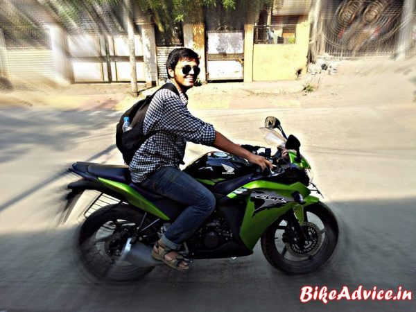 Green-Honda-CBR150R-Review-Pic (4)