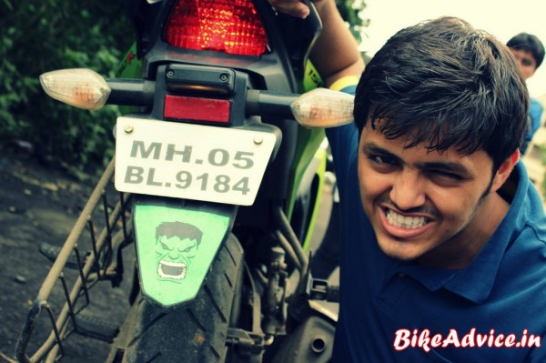 Green-Honda-CBR150R-Review-Pic (5)