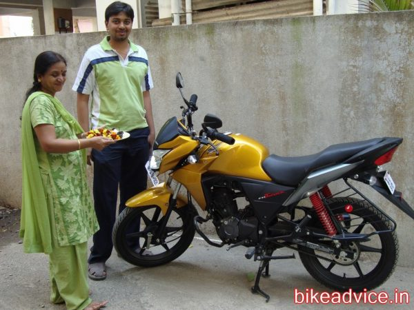 Honda-Twister-User-Review (2)