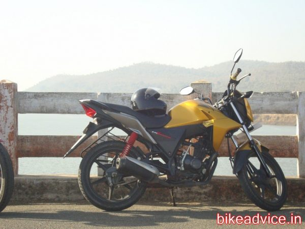 Honda-Twister-User-Review (3)