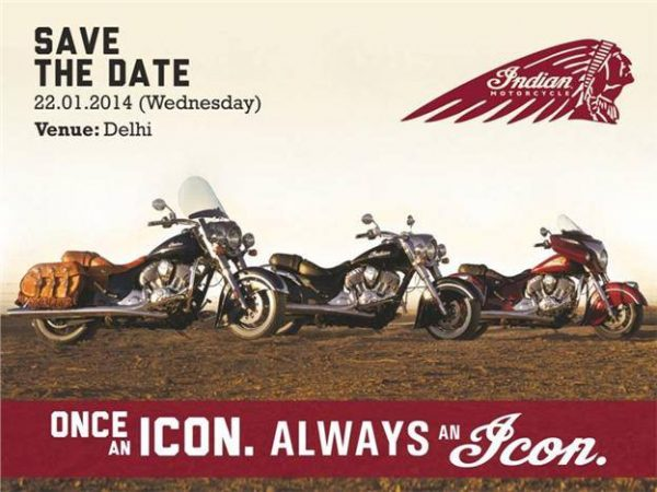 Indian-Motorcycle-India-Launch-Date