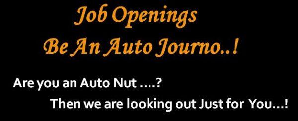 work abroad jobs abroad job hiring job openingswork abroad