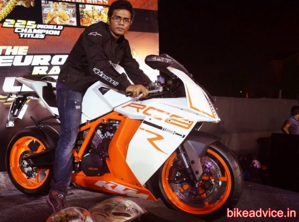 KTM-DUKE-390-Review-Pic (12)