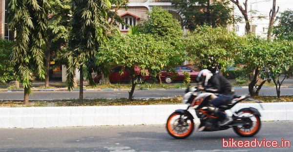 KTM-DUKE-390-Review-Pic (14)
