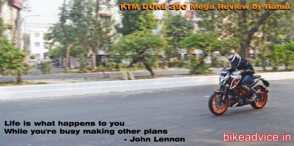 KTM-DUKE-390-Review-Pic (2)
