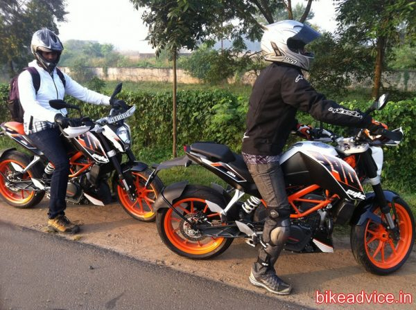 KTM-DUKE-390-Review-Pic (8)