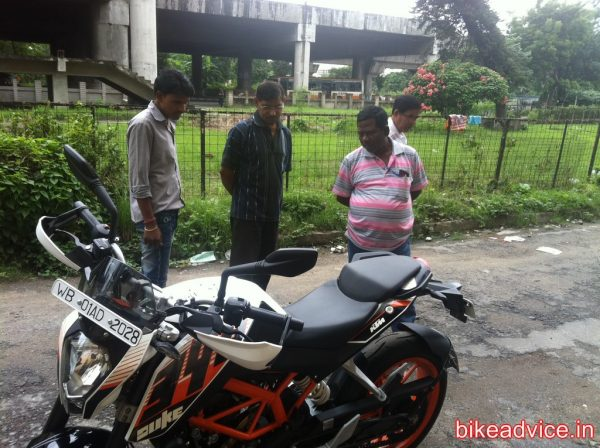 KTM-DUKE-390-Review-Pic (9)