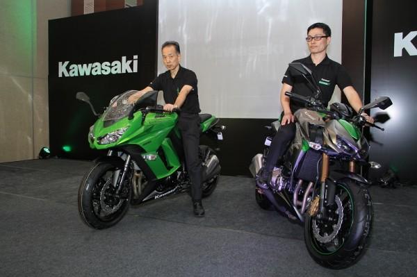 Kawasaki-Ninja-1000-Z1000-Launch (1)