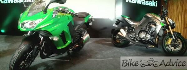 Kawasaki-Z1000-Ninja1000-India-Launch (7)