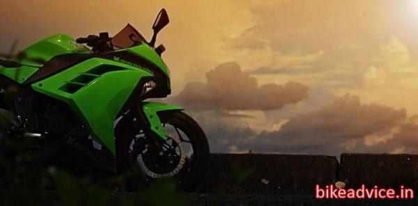Ninja-300-Review-India (13)