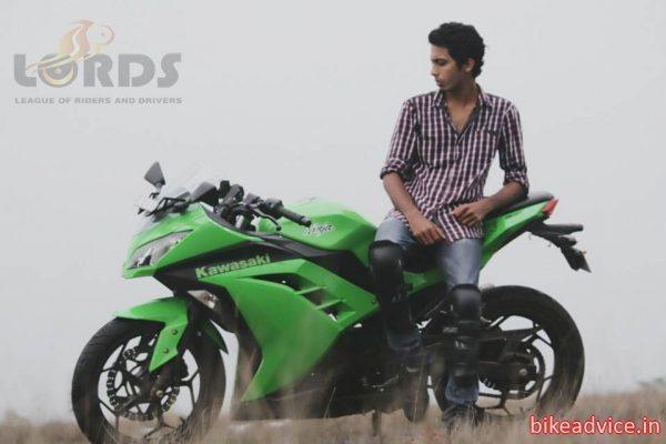 Ninja-300-Review-India (2)