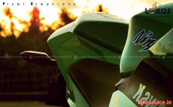 Ninja-300-Review-India (4)