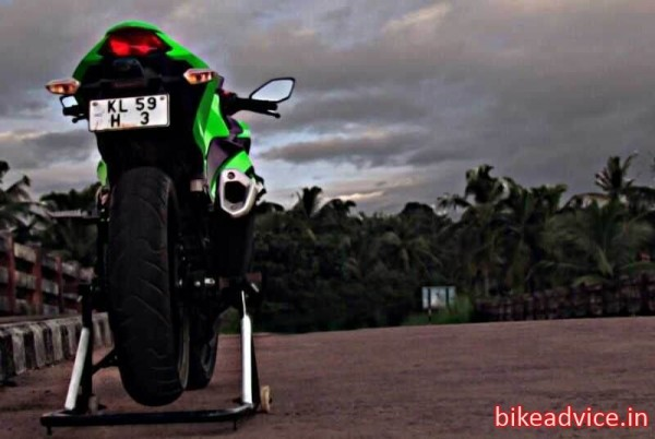 Ninja-300-Review-India (5)