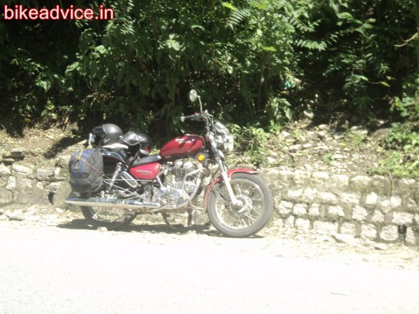 Royal-Enfield-Thunderbird_Review (2)