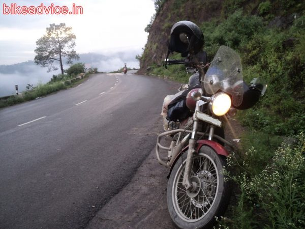 Royal-Enfield-Thunderbird_Review (3)