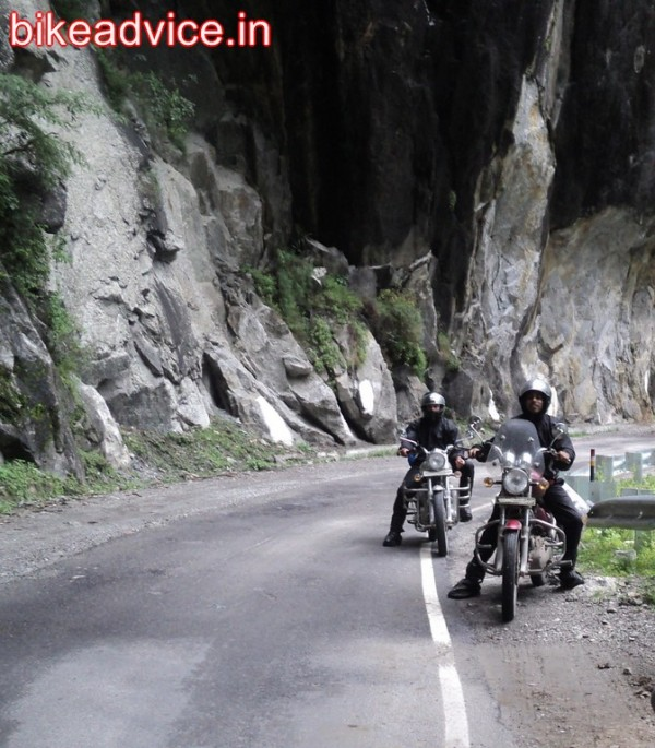 Royal-Enfield-Thunderbird_Review (4)
