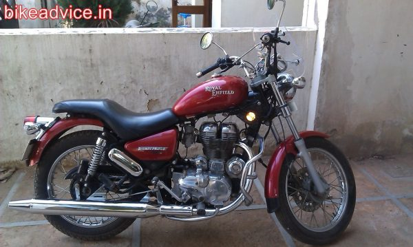 Royal-Enfield-Thunderbird_Review (6)