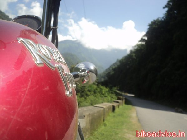 Royal-Enfield-Thunderbird_Review