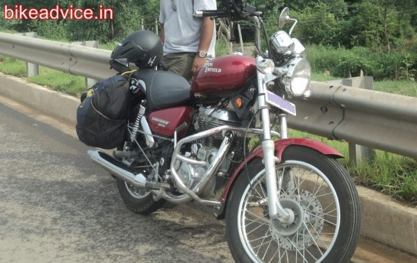 Royal-Enfield-Thunderbird_Review (7)