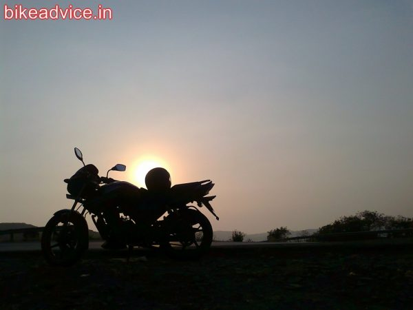 TVS-Apache-RTR-180-Review (3)