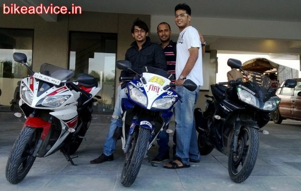 Yamaha-R15-Review (13)