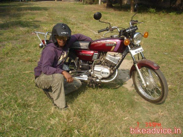 Yamaha-RX135-Review (2)