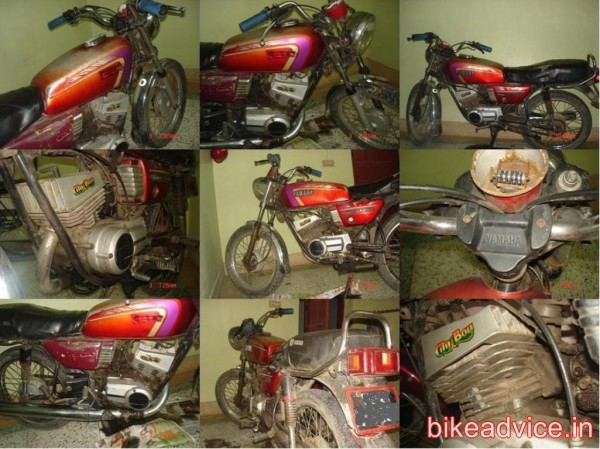 Yamaha-RX135-Review (3)
