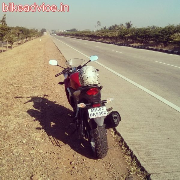 CBR-250R-Pic-Review (10)