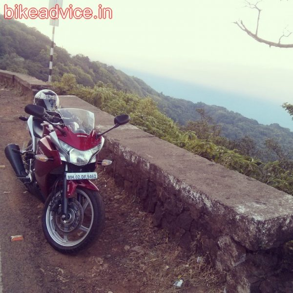 CBR-250R-Pic-Review (11)