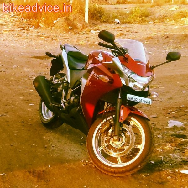 CBR-250R-Pic-Review (12)