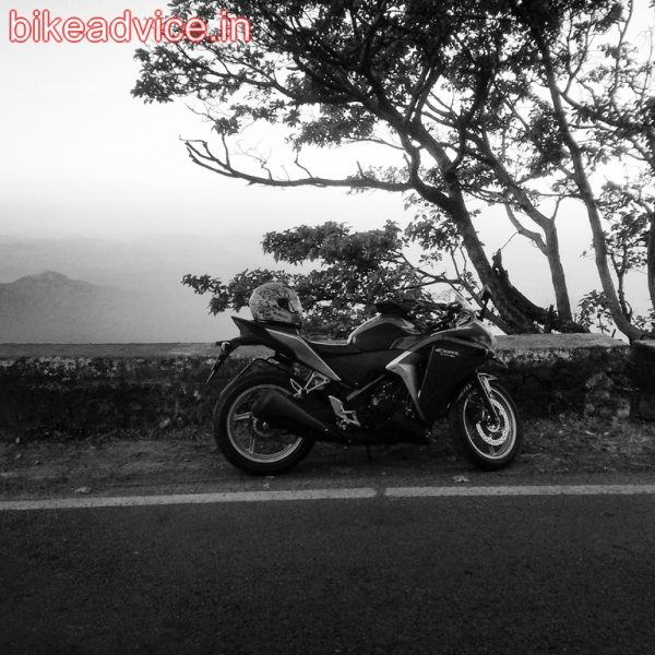 CBR-250R-Pic-Review (13)