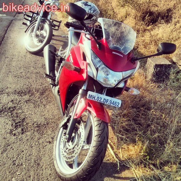 CBR-250R-Pic-Review (17)