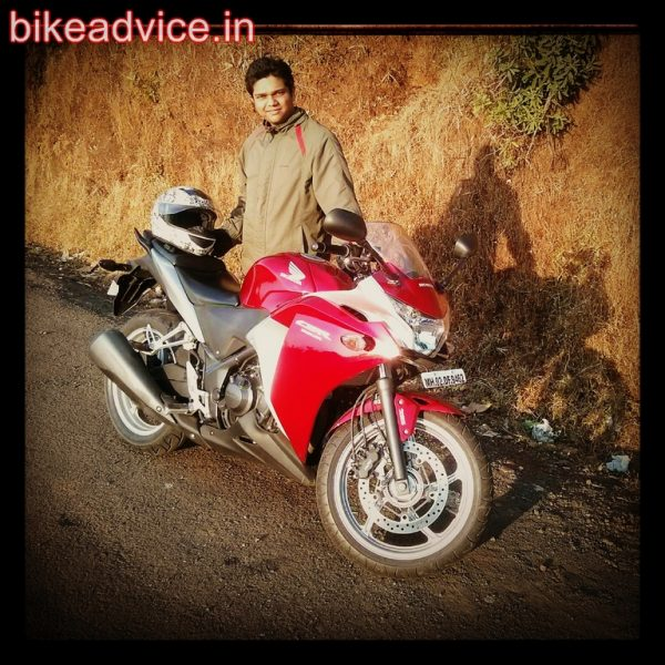 CBR-250R-Pic-Review (3)