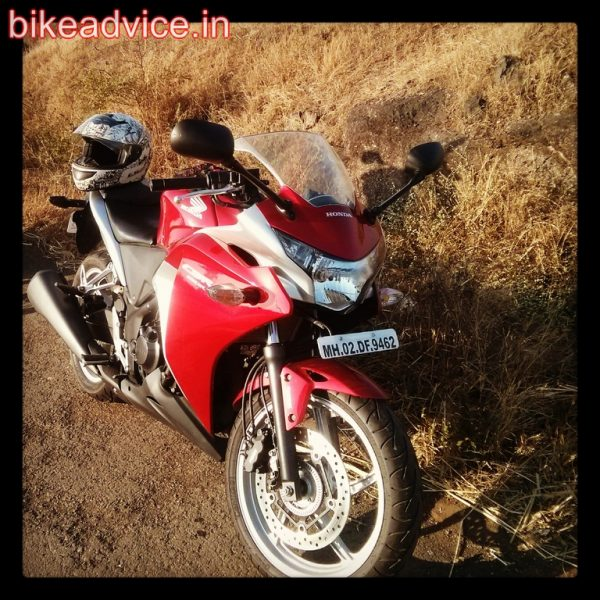 CBR-250R-Pic-Review (4)