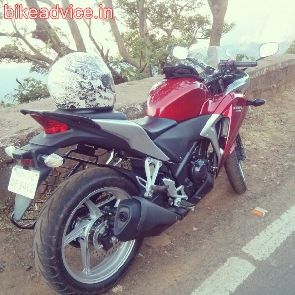 CBR-250R-Pic-Review (8)