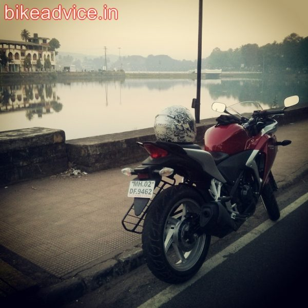 CBR-250R-Pic-Review (9)