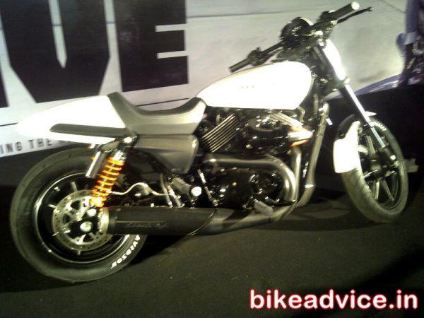 Harley-Street-750-Unveil-India (4)