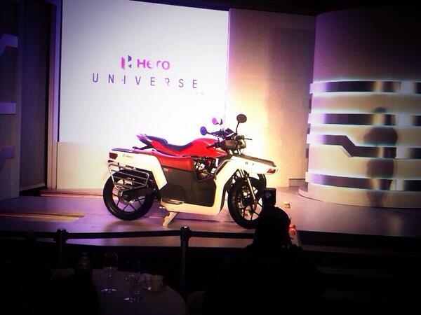 Hero-RNT-Diesel-bike-turbocharged-pic
