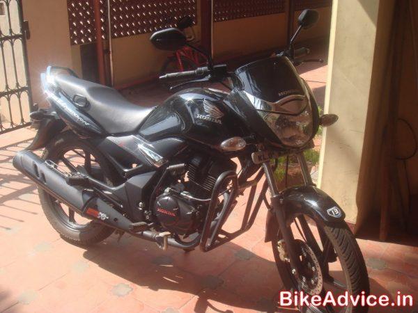 Honda-CB-Unicorn-Review-Pics (5)