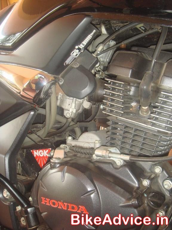 Honda-CB-Unicorn-Review-Pics (6)