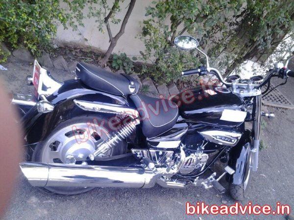 Hyosung-Aquila-GV-250-India-Pic (4)